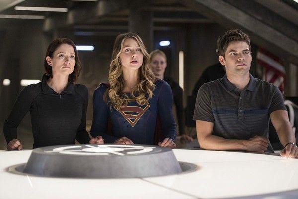 melissa-benoist-supergirl-season-2-image-1