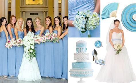 Wedding Colors   Wedding Color Schemes   Wedding Planning