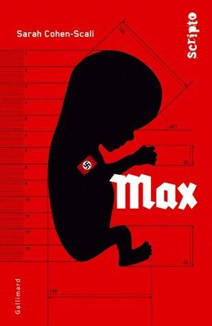 Resultado de imagem para livro max