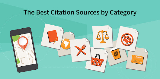 The Best Citation Sources by Category for USA, CAN, UK & AU  | Whitespark