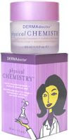 The Best: No. 10: DERMAdoctor Physical Chemistry Facial Microdermabrasion + Multiacid Chemical Peel, $75