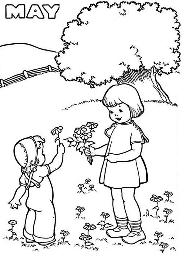 http://www.colornimbus.com/wp-content/uploads/2014/04/May-is-the-Month-of-Springtime-Coloring-Page.jpg