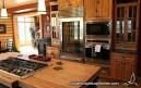 Country's Best Log Home Magazine's 2005 Showcase Log Home ...
