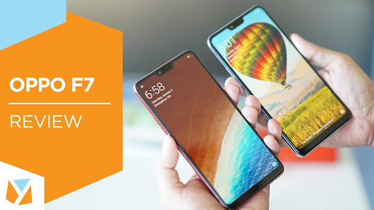 Which is the best phone under 300$?