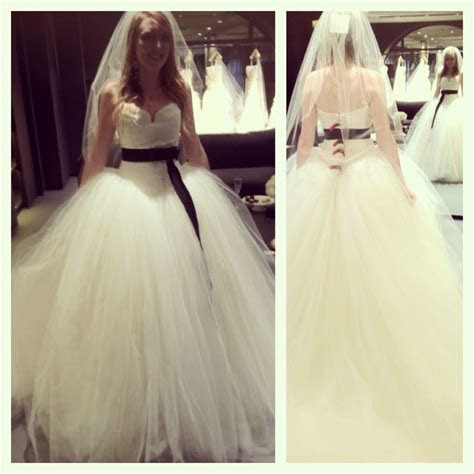 Best 25  Bride wars dress ideas on Pinterest   Vera wang
