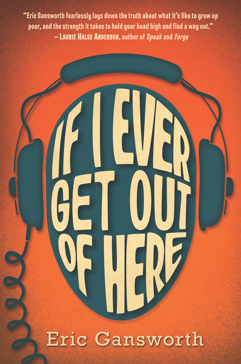 Image result for If i Ever Get Out of Here book