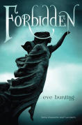 http://www.barnesandnoble.com/w/forbidden-eve-bunting/1120874776?ean=9780544390928