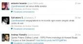 andrea-vianello-twitter (7)