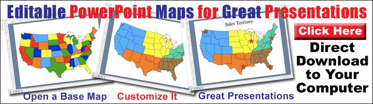 Printable, Blank World Outline Maps • Royalty Free • Globe, Earth