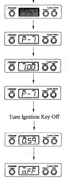 turbo timer wiring diagram reddy g 2 apexi turbo timer wiring diagram from sholihin mohamood: greddy turbo timer install