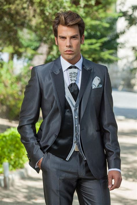 Prom 2016 Suits   Suit La