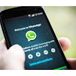 WhatsApp Privacy Fears as Deleted Chats Are Recovered