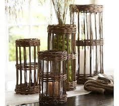 363 Best Vases, Cupcake Stands & Event Decor images in