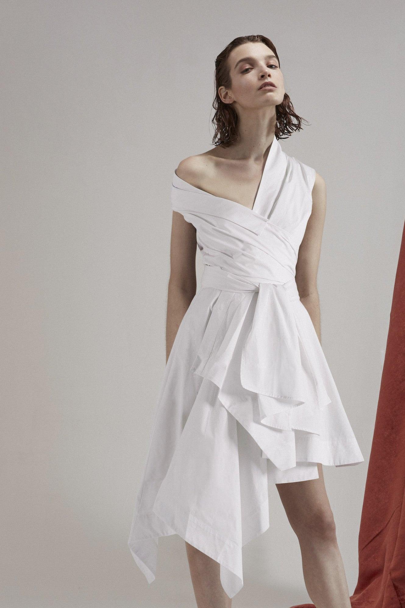 Kmart V Neck Belt Plain Short Sleeve Maxi Dresses girls evolution jumia bridesmaid