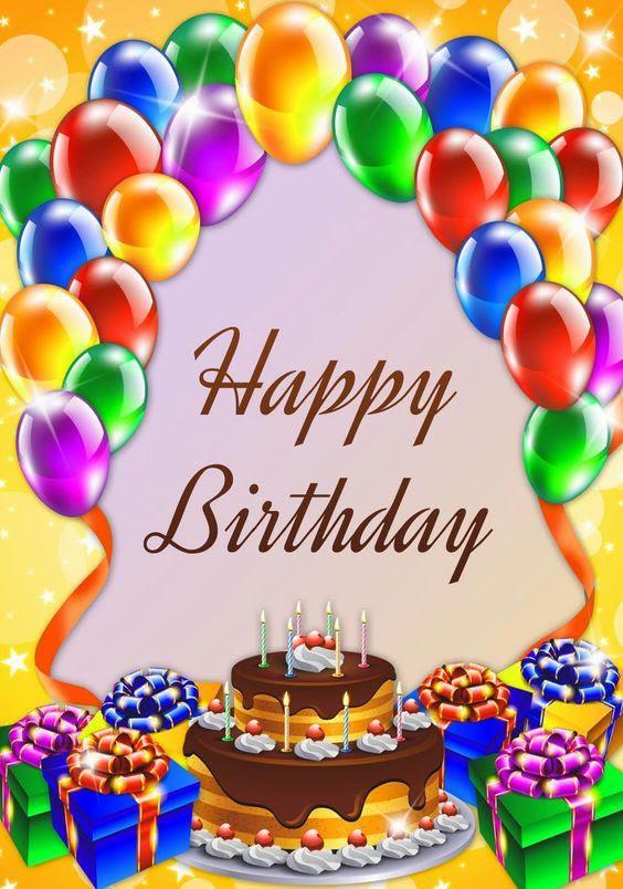 Amazing Craftylillybargainbin Blogspot Com Oktober 2018 Funny Birthday Cards Online Alyptdamsfinfo