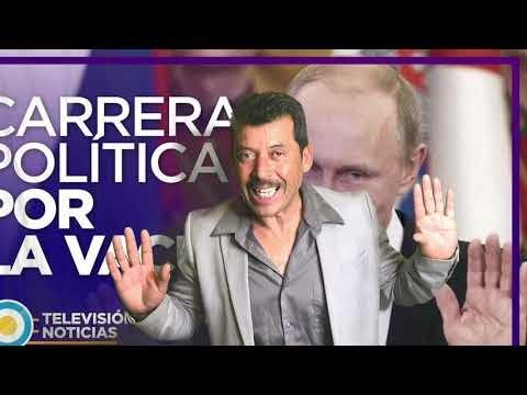 Insolito, Guerra Contra Vacuna Sputnik V, vs Pfeiser, Que Inporta Mas,El...