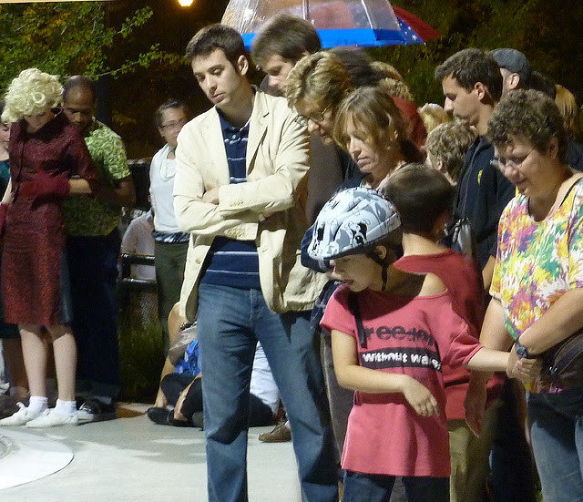 P1080444-2012-05-12-gloATL-Saturday-Show-O4W-skatepark