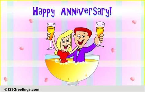 Ten Years Of Togetherness! Free Milestones eCards