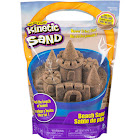 King Beach Sand, The One & Only! Kinetic Sand, 3+ Years - 3 lb