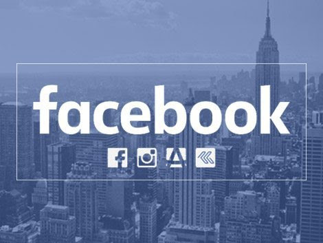 The 4 New Updates to Facebook Ads, and What You Need to Know About Them