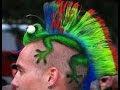 Beste Frisur Der Welt