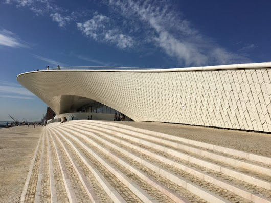 Top 10 Museums in Lisbon