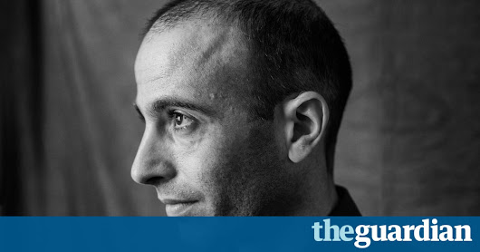 Yuval Noah Harari: 'Homo sapiens as we know them will disappear in a century or so' | Culture | The Guardian