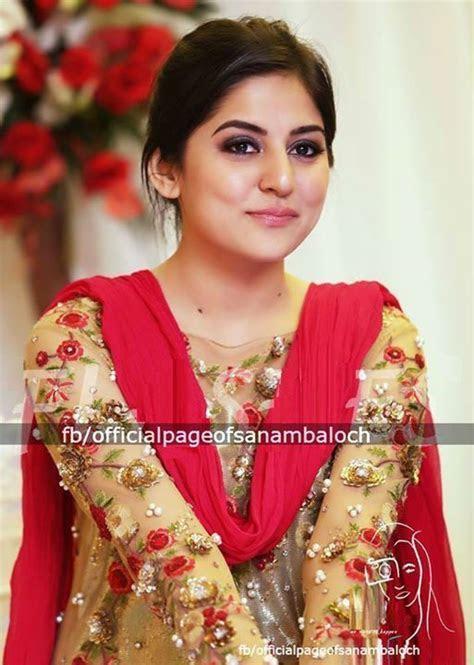 29 best Sanam Baloch images on Pinterest   Sanam baloch
