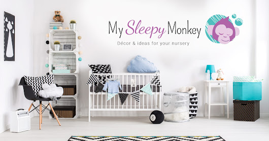 Kids Room Décor & Ideas For Nursery