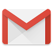 Gmail 6.0.115234454.release APK Download by Google Inc. - APKMirror