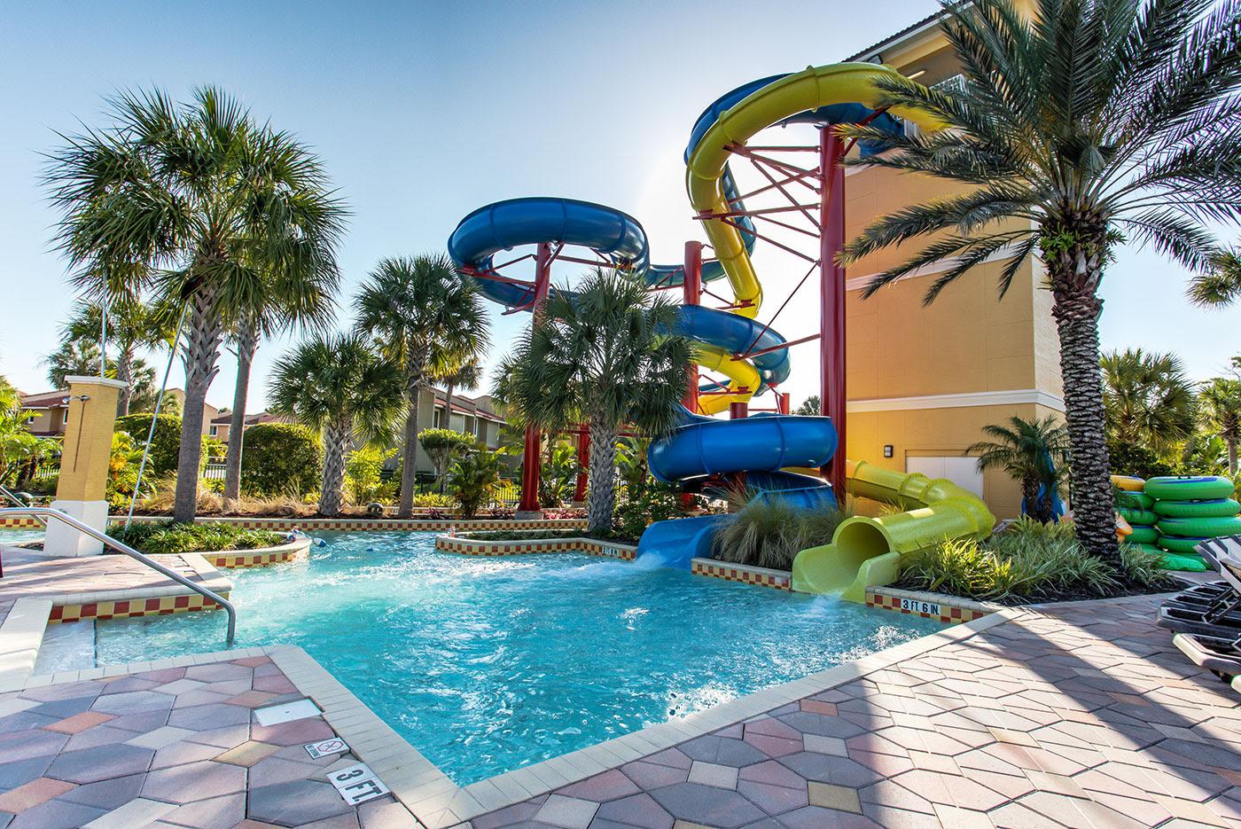 4 Nights238  Best Deal Resort Package Orlando