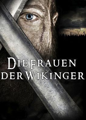 Die Frauen der Wikinger - Season 1