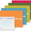 WIN a £200 Waitrose Voucher