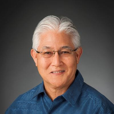 Alan Oshima named president, CEO of Hawaiian Electric Co. - Pacific Business News