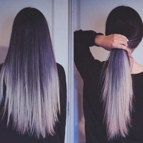 14 Best Hair Color Ideas for 14 | Styles Weekly