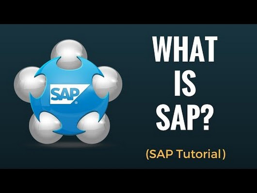 what is sap why do we What is sap certification and why should you care it is a controversial topic and in this post we will consider negative and positive aspects of this test.