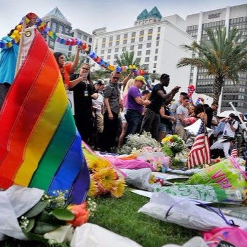 5 things you need to know: Orlando shooting investigation continues by USA TODAY 5 Things