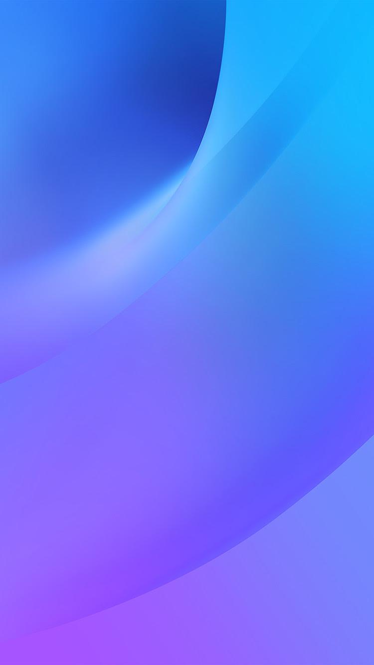 Download 4000+ Wallpaper Hp J7 Prime  Paling Keren