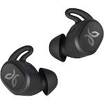 Jaybird Vista Totally Sport Bluetooth Wireless In-Ear True Earphones with Mic - Omni-Directional