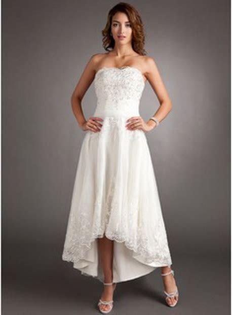 Cheap plus size wedding dresses under 100