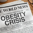 Is the Obesity Epidemic Exaggerated?