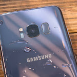 July security patch lands on Samsung Galaxy S8 and S8+ - MobileSyrup
