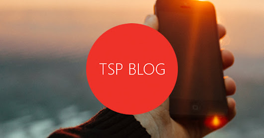 Tips for a good phone interview - TSP Blog