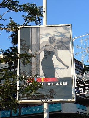 affiche festival 2009.jpg