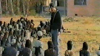 2014-0930_seg2_afghan-massacre-3