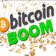 Free Bitcoin – Plus Earn More in Just 3 Minutes - Tina's Online Amazing Offers