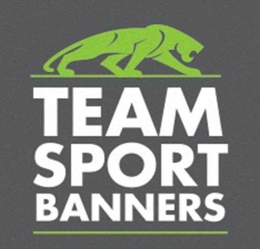 Ordering soccer banner from Mission Viejo