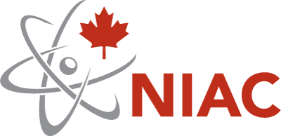 Why Do Nuclear Insurance Pools Exist In Ontario? | NIAC