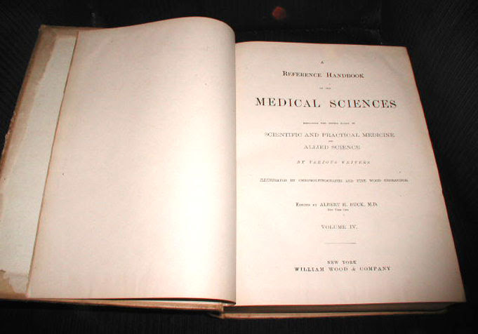 birth! antique rare 1887 freaks medical book diseases! lunacy!
