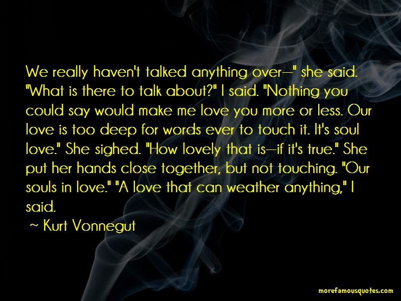Quotes About Soul Love Top 50 Soul Love Quotes From Famous Authors